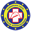 European Cave Rescue Association