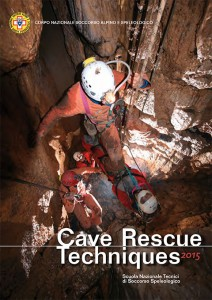 caving_rescue_techniques_2015