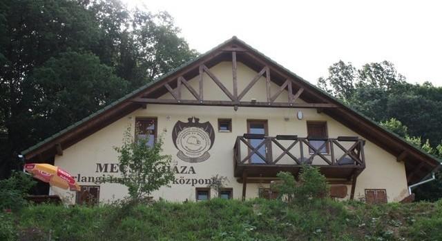 9th European Cave Rescue Meeting, update