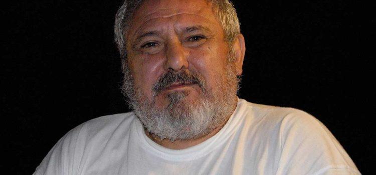 In memoriam of Trifon Daaliev