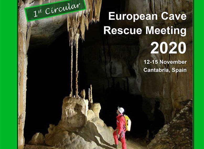 Postponed ECRA Meeting 2020 in Cantabria