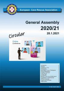 GA-2020,21