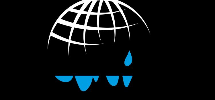 logo-2021-CavesKarst