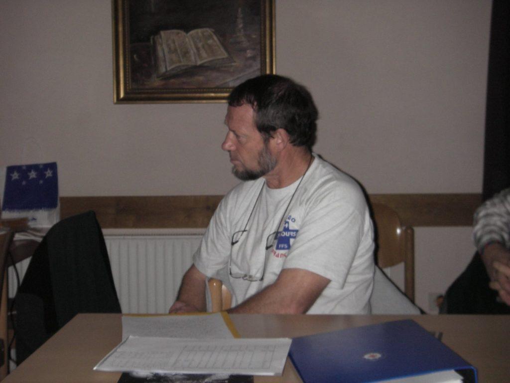 Christian Dodelin